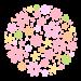 桜の名所と開花情報
