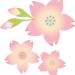 ウェザーニュース桜開花予想