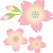 桜の開花予想2018 ウェザーニュース 第二回
